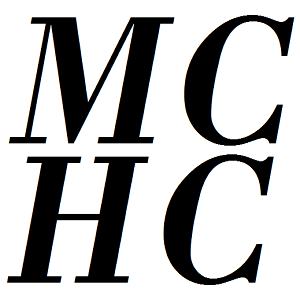 MCHC - MCHoward Consulting LLC